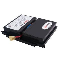 Ups Replacement Battery - RB0690X2