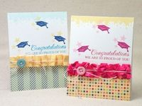 A Project by PaperLovesGlue from our Stamping Cardmaking Galleries originally submitted 05/15/12 at 12:15 AM