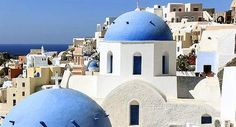 Travel to Greece with Dolphin Hellas travel agency (Athens, Greece) Greece Tourism, Greece Travel, Oia Santorini Greece, Travel Agency, Greek Islands, Athens, Taj Mahal, Beautiful Places, Travel Photography