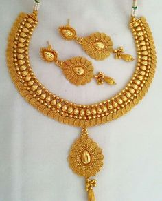Ali Baba Selani Gold and diamond suppliers Dubai. Gold Bangles Design, Gold Earrings Designs, Gold Jewellery Design, Necklace Designs, Rose Gold Wedding Jewelry, Gold Jewelry Simple, Bridal Jewelry, Jewelry Patterns, Fashion Jewelry