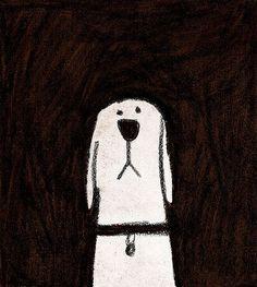 Dog | Jared Chapman