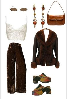 Get Skinny, Rich Girl, Fall Looks, Stylish Dresses, Rat, Fashion Looks, Cute Outfits, Outfit Ideas, Dressing