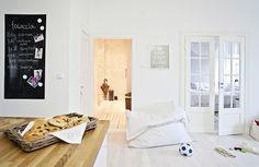 Camilla Tange Home : Best home images architecture interior design
