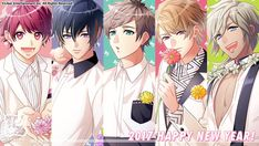 Embedded Hot Anime Guys, I Love Anime, All Anime, Anime Art, Star Crossed Myth, Video Game Anime, Alice, Online Anime, Cute Anime Wallpaper