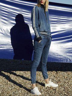 e465a8128abc Купить куртка джинсовая Pepe Jeans в js-online.ru. Скидки до 70%.