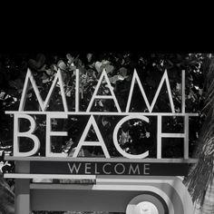 #iheartradio @Fontainebleau Miami