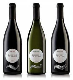 http://www.fubiz.net/2014/08/28/domaine-lepovo-wine-identity/