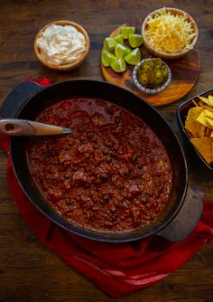 A Food, Food And Drink, Zeina, Tex Mex, Chili Recipes, Chipotle, Low Carb, Soup, Lunch