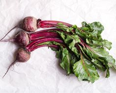 Eat Dirt: Dr. Axe On How To Heal A Leaky Gut - The Chalkboard