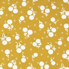 Anastasia Honey ~ Girls World Vibe @sewmamasew. I used a similar fabric to make a little drawstring-neck dress