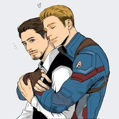 if i ever accidentally pin a stony to a stucky board or vice versa, i might be very drunk or just confused