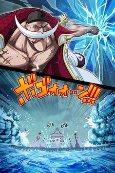 [One Piece Theory] Nekomamushi is picking up Denjiro and Izo?