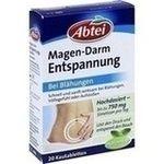 #eucerin produkte bei rosacea: Sehr gefragt ist aktuell auch dieses Produkt   Google Anfragen zu ABTEI Magen Darm Entspannungstabletten…