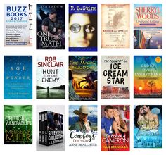 It's time for your 6 FREE & 9 discount Kindle books for January 18:  https://ohfb.com/category/featured/?date=20170118