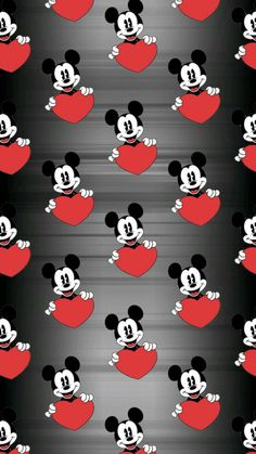 Mickey mouse ❤ wallpapers в 2019 г. Disney Mickey Mouse, Mickey Mouse E Amigos, Mickey Mouse Crafts, Retro Disney, Mickey Mouse And Friends, Disney Art, Mickey Mouse Wallpaper Iphone, Cute Disney Wallpaper, Cute Cartoon Wallpapers