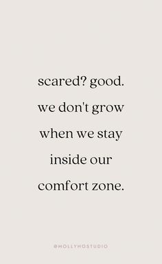 inspirational quotes motivational quotes motivation personal growth and development quotes to live by mindset molly ho studio Motivacional Quotes, Great Quotes, Quotes On Work, Wisdom Quotes, Will Quotes, Best Day Quotes, Talk Less Quotes, Step Up Quotes, Good Sayings