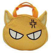Fruits Basket Handbag: Kyo
