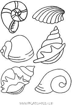 seepferdchen. | eric carle | pinterest | nähen | seepferdchen zeichnung, ausmalbilder fische und