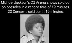 The greatest entertainer of all time! ❤