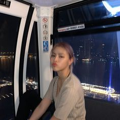 South Korean Girls, Korean Girl Groups, Programa Musical, Homo, Aesthetic Girl, Ulzzang Girl, Bias Wrecker, New Girl, Me As A Girlfriend