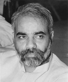Narendra Modi Images, Photos Pictures HD Wallpapers and Pics Rare Images, Rare Pictures, Rare Photos, Old Photos, Images Photos, Buddha Quotes Life, Rare Historical Photos, Indian Pictures, The Orator