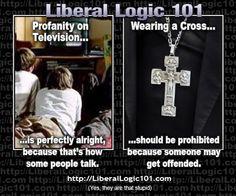 liberal-logic-101-276