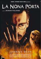 Cinema, Film, Movies, Movie Posters, Psicologia, Movie, Films, Film Stock, Film Poster