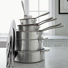 66 best all clad tk images food styling tables thomas keller rh pinterest com