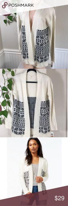 Kensie Women's Tissue Knit Blanket Cardigan. B047 Kensie Women's ...