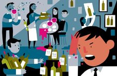he 7 Habits of Highly Annoying Wine People