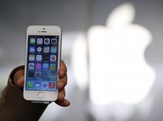 Apple iOS 7 Release: 15 Ways To Improve Battery Life On Your iPhone Or iPad