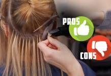 Uzun Saçlara Sahip Olmanın Artıları ve Eksileri