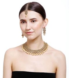 Just In   New Arrivals, Latest in Fashion Jewellery – Page 113 – Jumkey Fashion Jewellery Fashion Jewelry Stores, Fashion Jewellery, Necklace Set, Pearl Necklace, Jewelry Sets, Women Jewelry, Party Wear, Pearls, Street