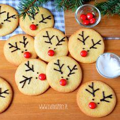ciasteczka renifery 14