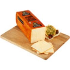 I'm learning all about Boar's Head Pre Sliced All Natural Muenster at @Influenster!