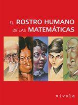 ¿Cuántos profesores se han parado unos minutos a contar algún dato sobre la vida y la obra de Pitágoras, de Tales, de Arquímedes, de Apolonio, de Euclides, de Hipatia, de Fibonacci, de Cardano o de Fermat? ¿Cuántos han hecho ver a sus alumnos que la palabra cartesiano viene del apellido de René Descartes o que la integral de Riemann es obra de un matemático alemán?