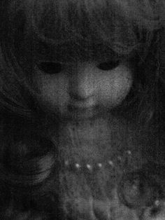 23 Creepy Images That Will Freak You Out
