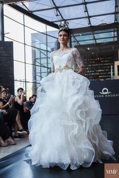 Coleção Brazilian Bride