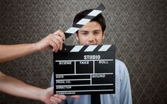 You want to build credits, make connections, and foster your network. If you consider yourself an intermediate actor, see how you compare to this list.