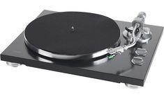 7 Best Music images | Usb turntable, Audio technica, Record