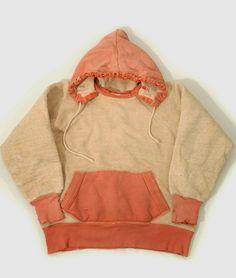 SANFORIZED blog vintage hoodie sweater Vintage Outfits, Vintage Fashion, Vintage Clothing, Happy New Year 2014, Vintage Sportswear, Hoodie Jacket, Hoodies, Sweatshirts, Vintage Men