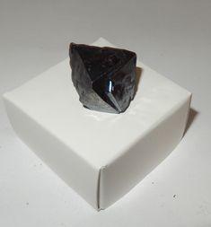Cuprite Crystal by earthlightgems on Etsy