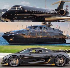 Jets Privés De Luxe, Luxury Jets, Luxury Private Jets, Luxury Yachts, Photographie New York, Location Chalet, Bugatti, Lamborghini, Luxury Homes Dream Houses