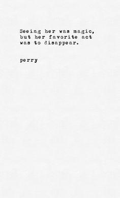 @perrypoetry #poems poem #poetry