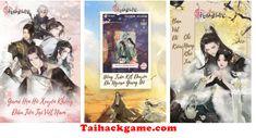 Hack Hẹn Đẹp Như Mơ Funtap Hack thóc hẹn đẹp như mơ Hack Game, Gaming Tips, Games, Cover, Books, Libros, Book, Gaming, Book Illustrations