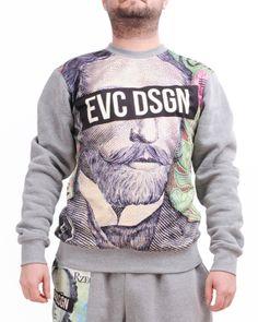 EVC DSGN