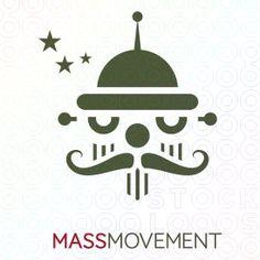 MassMovement logo