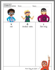Classroom Inspiration, Working With Children, Teaching Tips, Preschool, Stress, Barn, Teacher, Writing, Education