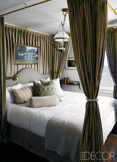 1000 images about bedrooms on pinterest elle decor for Elle decor beds