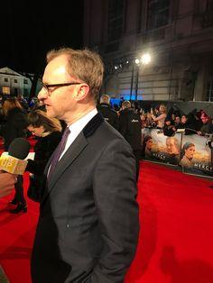 """Mark Gatiss says Tom Hiddleston told him about the story behind The Mercy League Of Gentlemen, Mycroft Holmes, Mark Gatiss, Sherlock Bbc, My Crush, Gentleman, Toms, Fandoms, Entertaining"